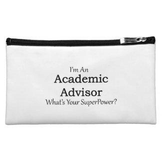 Consejero académico