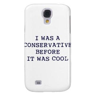 Conservador fresco