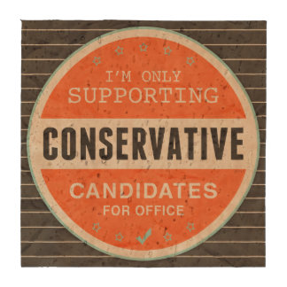 Conservadores de la ayuda posavasos