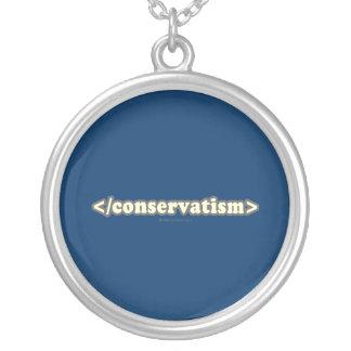 Conservadurismo 2 png del final joyerias personalizadas