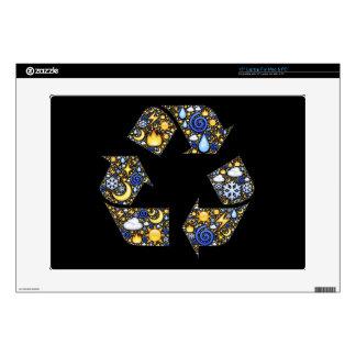 conservation-429700 conservation nature environmen laptop skins