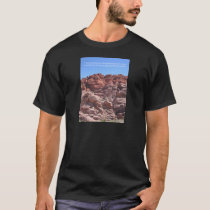 Conservationist T-Shirt