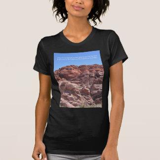 Conservationist T Shirt
