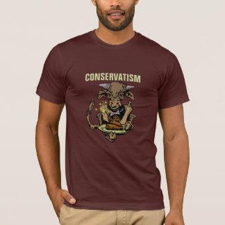 Conservatism: