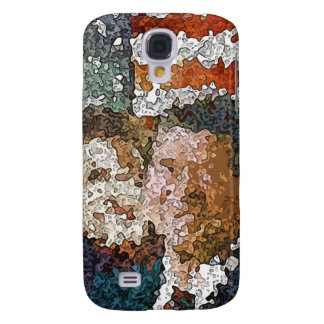 Conservative Americans Galaxy S4 Cover