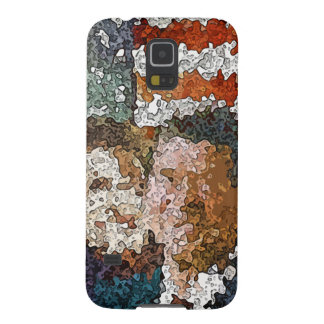 Conservative Americans Galaxy S5 Cases