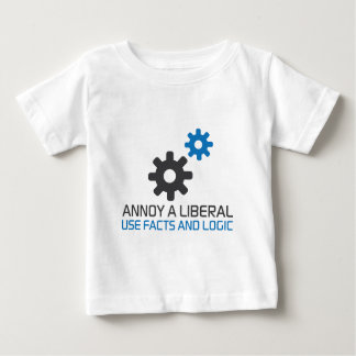 CONSERVATIVE BABY T-Shirt