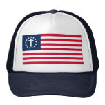 Conservative Christian Hats