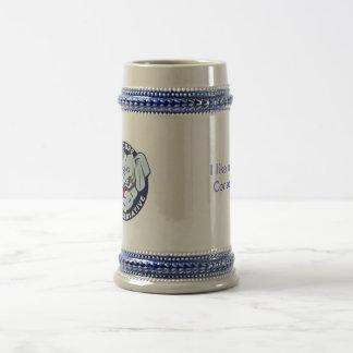 conservative stein coffee mugs