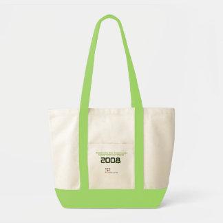 Conserve Impulse Bag