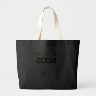 Conserve Jumbo Bags