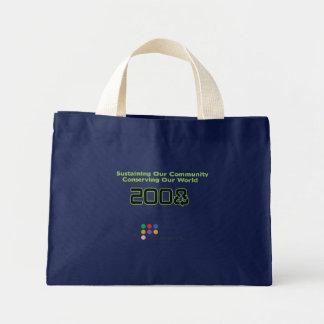 Conserve Lunch Mini Tote Bag