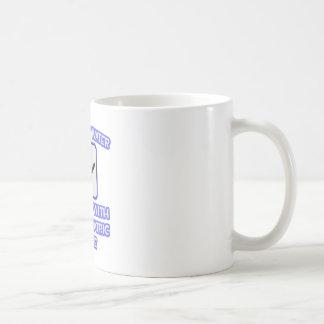 Conserve Water .. Shower With Psychiatric Nurse Coffee Mug