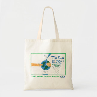 ConserveGift Bag