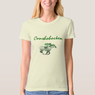 Conshohocken T-Shirt