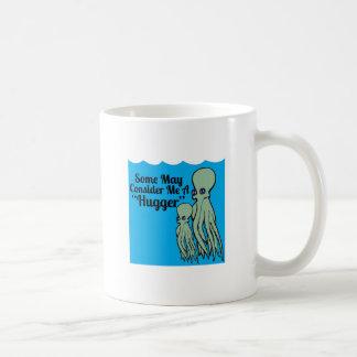Consider Me Mugs