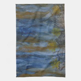 Consider_the_Wildflowers16200.JPG Towel