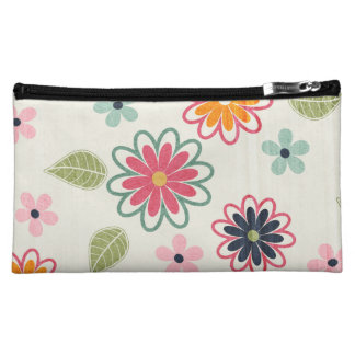Considerate Intuitive Bountiful Victorious Cosmetic Bag