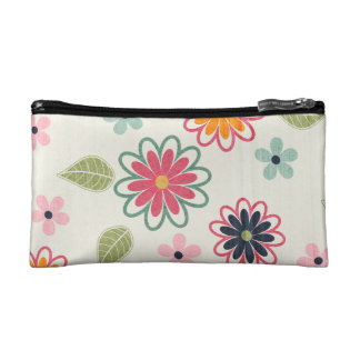 Considerate Intuitive Bountiful Victorious Makeup Bag