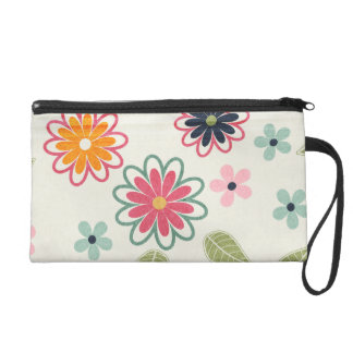 Considerate Intuitive Bountiful Victorious Wristlet