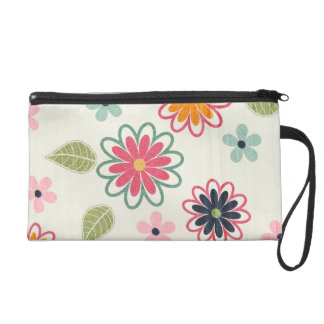 Considerate Intuitive Bountiful Victorious Wristlet Purse
