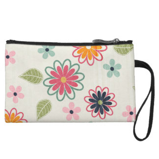 Considerate Intuitive Bountiful Victorious Wristlet Wallet