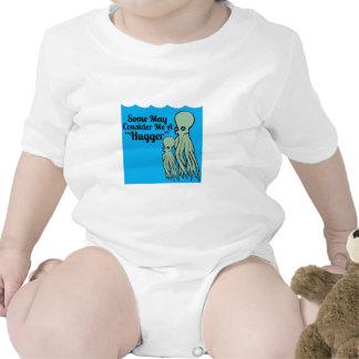 Considéreme Trajes De Bebé