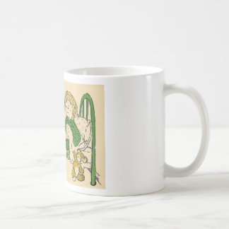 Consiga bien taza