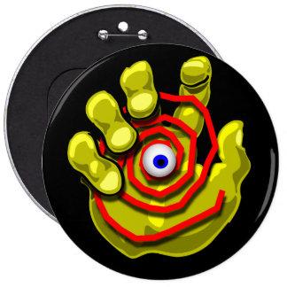 CONSIGA los imanes y los botones DE UN APRETÓN Pin