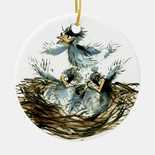 ¡Consiga Offf!!! Ornamento De Reyes Magos