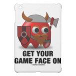 Consiga su cara del juego en (Viking)