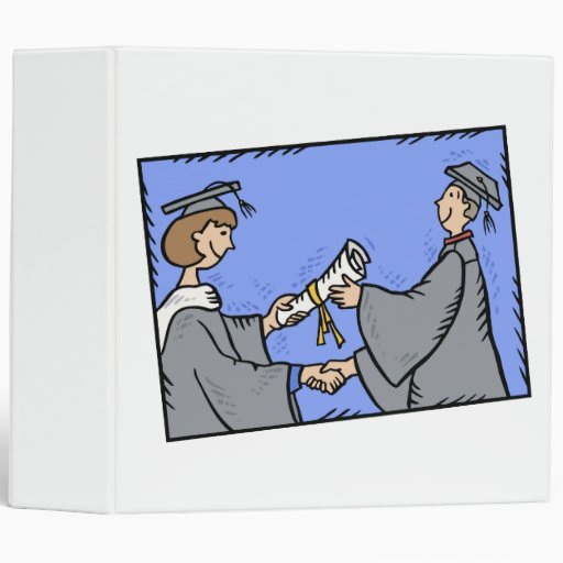 Consiga su diploma