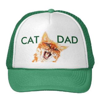 ¡Consiga SU muy ahora poseen el gorra del papá del
