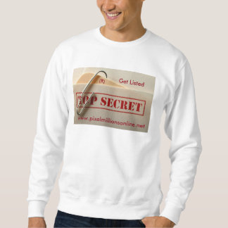 Consiga - top - el secreto mencionado - la