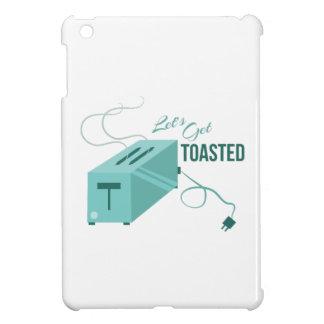 Consiga tostado