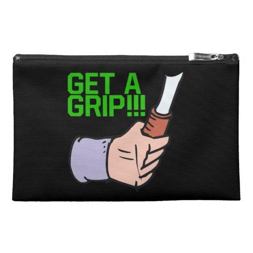 Consiga un Grip.png