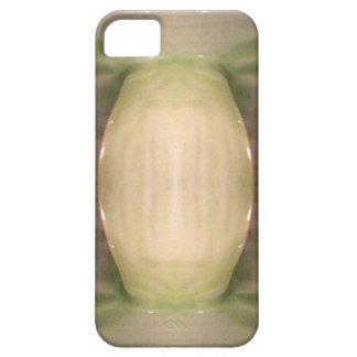 Consiga una manija iPhone 5 funda