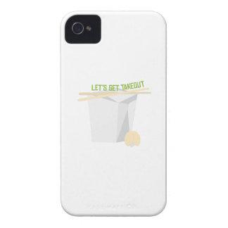 Consigamos para llevar iPhone 4 cobertura