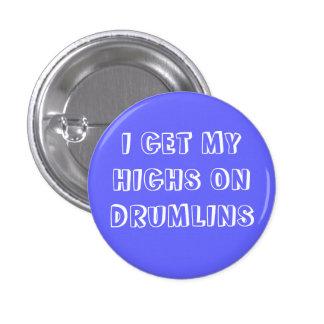 Consigo mis altos en Drumlins Pins