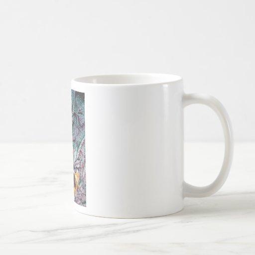 CONSOLING A FAE FRIEND.jpg Coffee Mug