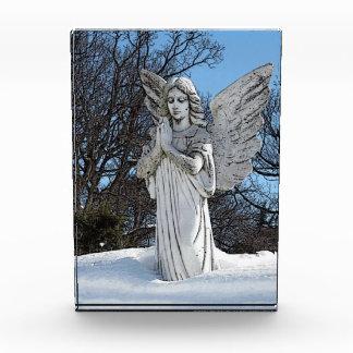 Consoling Angel • Sunshine Awards