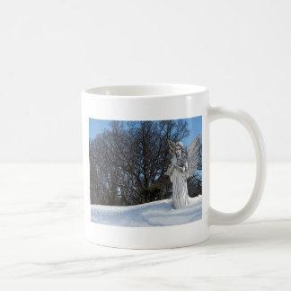 Consoling Angel • Sunshine Mugs