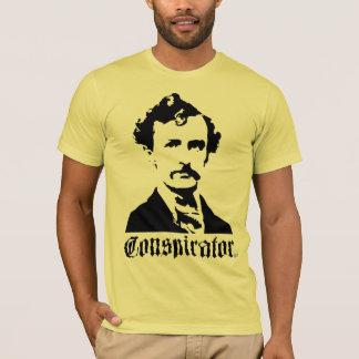 Conspirator T-Shirt
