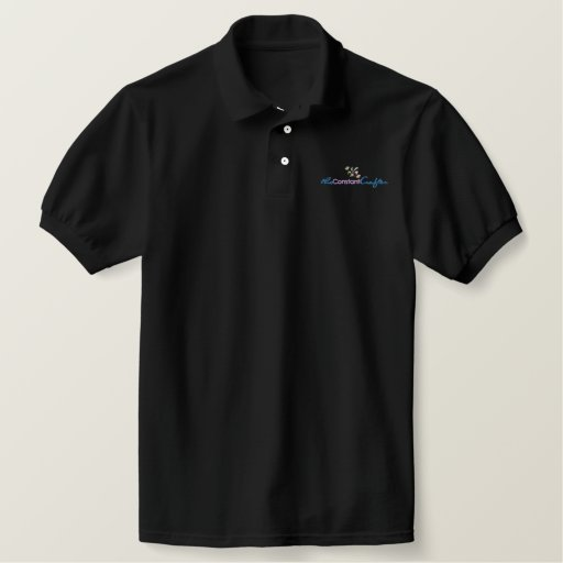 Constant Crafter Polo Shirt