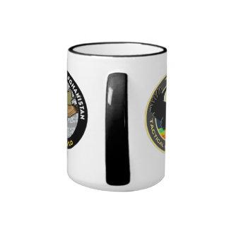 Constant Hawk TACOP Mug
