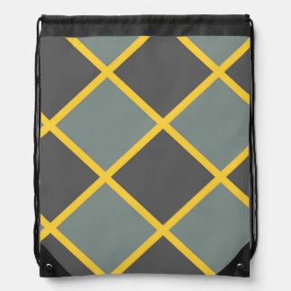 Constant Imaginative Ideal Popular Drawstring Bag