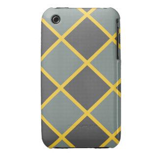 Constant Imaginative Ideal Popular iPhone 3 Cover