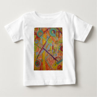 Constant Velocity 2 Tshirt