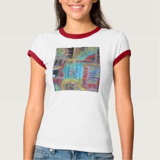 Constant Velocity 6 Shirts