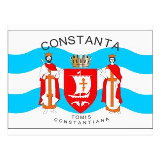 Constanta_Flag.svg Postcard